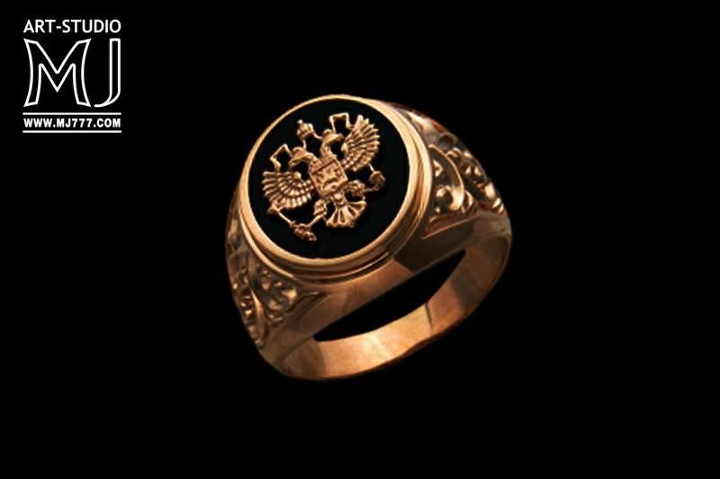Art Studio Mj Jewelry Work Luxury Items Made Of